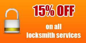 30093 Locksmith Services