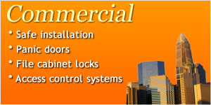 30093 Commercial Locksmith Services